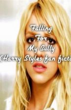 Falling for my bully(harry styles fanfic) by TiffanyStyle
