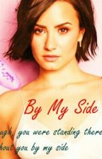 By My Side by HeartsToCamila