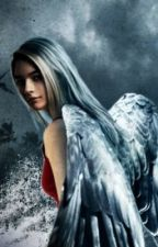 Wings: A Curse Or A Blessing? (A Maximum Ride Fanfic) (ON HOLD!) by grodesstinedrianlee
