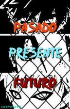 PATITO FEO (Primera Temporada) by maglena06
