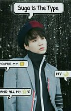 suga is the type 💫 by yougotnojxms