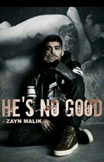 He's No Good - Z.M(Tradução)