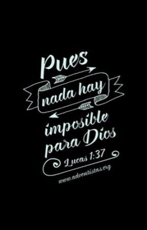 Versiculos Biblicos Salmos 621 Wattpad