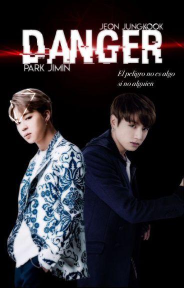 DANGER +18 |JiKook|