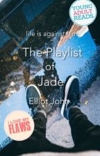 Life of Jade [completed] by nerdintown