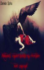 Atunci  când iubirea devine  un  păcat by danielaspinu17