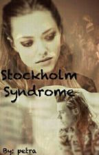 Stockholm Syndrome (h.s.) by eeen123