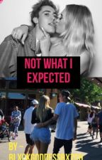 Not What I Expected // Sammy Wilk & Cameron Dallas by MaloleyPuta