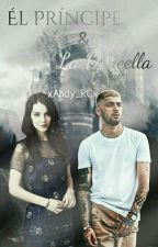 El Príncipe & La Doncella |Zayn Malik| by xAndy_RCx