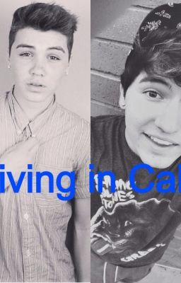 Jc and jennxpenn dating website 6