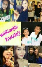 whirlwind romance ft. alyden bara by sai-garcia