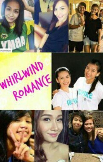 whirlwind romance ft. alyden bara
