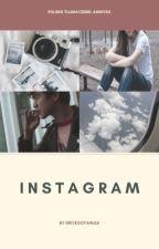 instagram :: calum hood (polskie tłumaczenie) ✓ by ashevsx