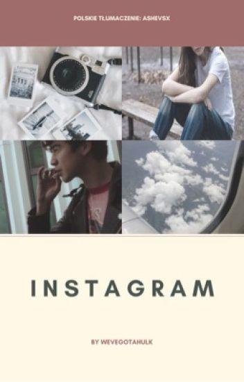 instagram :: calum hood (polskie tłumaczenie) ✓