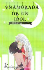 Enamorada de un idol (inuyasha y tu) by omgyuuki