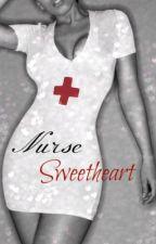 Nurse SweetHeart by goodgirlie