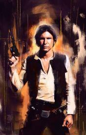 Han Solo's Tale by Helenex0r