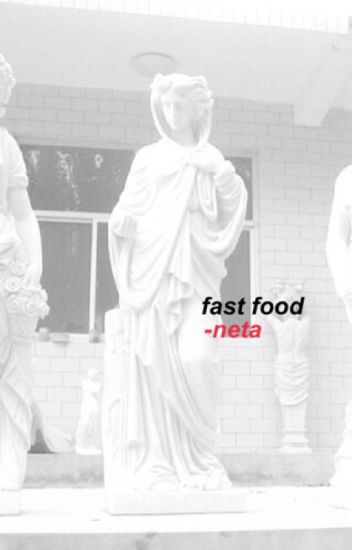 fast food [completed]