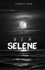 Nea Selene [EunHae +18] by cherry-kun