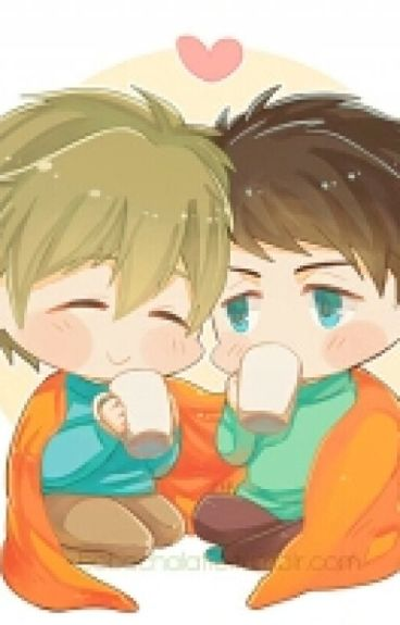 Soumako: Family ( Completed)