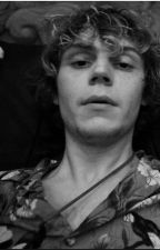 //Evan Peters Smut// by kinkypeters