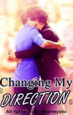 Changing My Direction (boyxboy - Larry Stylinson) ~ Übersetzt/Translated by melo_44