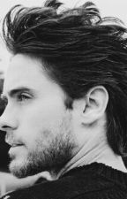 All We've Wanted (Jared Leto Fanfic) by jxredlxto6277