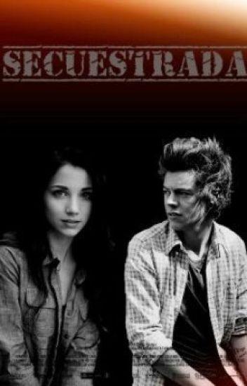 Secuestrada-Harry Styles