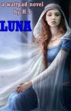 LUNA by eunha19