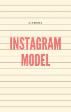 Instagram Model (H.S) -editando- by diamonx