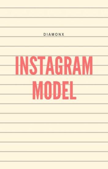 Instagram Model (H.S) -editando-