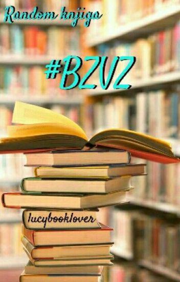 #BZVZ