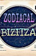 Zodiacal bizitza by zafiro009