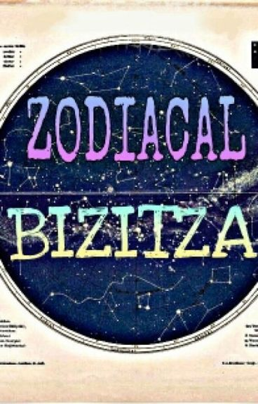 Zodiacal bizitza