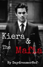 Kiera & The Mafia by DaydreamerNef
