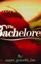 The Bachlorette One Direction/5SOS/BTR by super_graceffa_fan