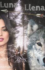 Medianoche (Camren Fanfic) by camrencol