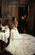 UNCONDITIONAL LOVE by antoinette1770