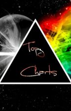 TopzCharts by Official_Manu_R