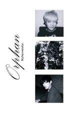 Orphan ~ BTS cz (Taegi) by MyNameIsKai
