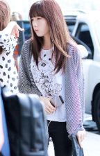 [Edit | Baekyeon] 419 by hoangyen_ss