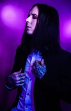 COMPLICATED (Ricky Horror y tú) by dianmotionless