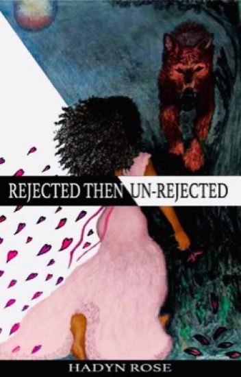 Rejected then un-rejected (Slowly Editing)