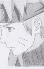 Sasuke x Reader x Gaara x Naruto by DeathTheKidIsHot253