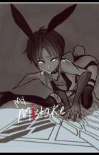 My Mistake (ereri/riren) by MyEreriSenpai