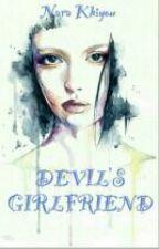 DEVIL'S GIRLFRIEND by Narakhi