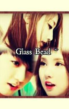 Glass Bead by miyeon0109