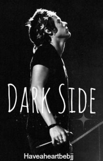 Dark Side (Harry Styles German) wird überarbeitet!