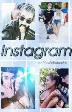 Instagram.(Justin Bieber & Hailey Baldwin) by xXNicoleBelenXx