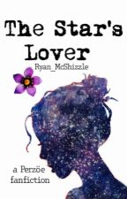 The Stars' Lover by Ryan_McShizzle